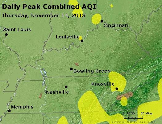 Peak AQI - http://files.airnowtech.org/airnow/2013/20131114/peak_aqi_ky_tn.jpg
