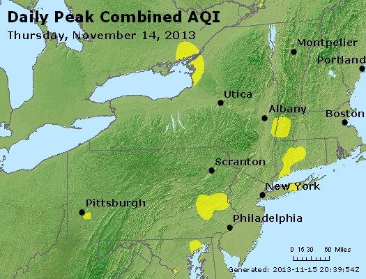 Peak AQI - http://files.airnowtech.org/airnow/2013/20131114/peak_aqi_ny_pa_nj.jpg