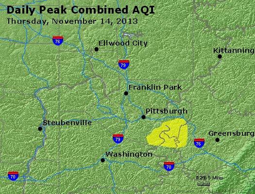 Peak AQI - http://files.airnowtech.org/airnow/2013/20131114/peak_aqi_pittsburgh_pa.jpg
