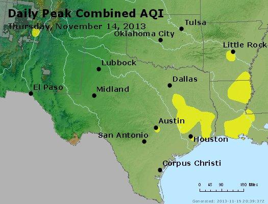 Peak AQI - http://files.airnowtech.org/airnow/2013/20131114/peak_aqi_tx_ok.jpg