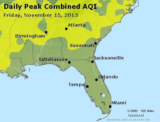 Peak AQI - http://files.airnowtech.org/airnow/2013/20131115/peak_aqi_al_ga_fl.jpg