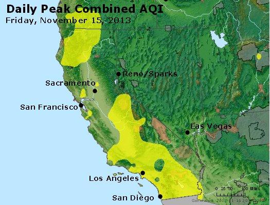 Peak AQI - http://files.airnowtech.org/airnow/2013/20131115/peak_aqi_ca_nv.jpg