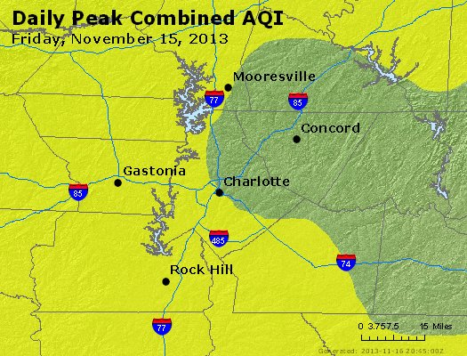 Peak AQI - http://files.airnowtech.org/airnow/2013/20131115/peak_aqi_charlotte_nc.jpg