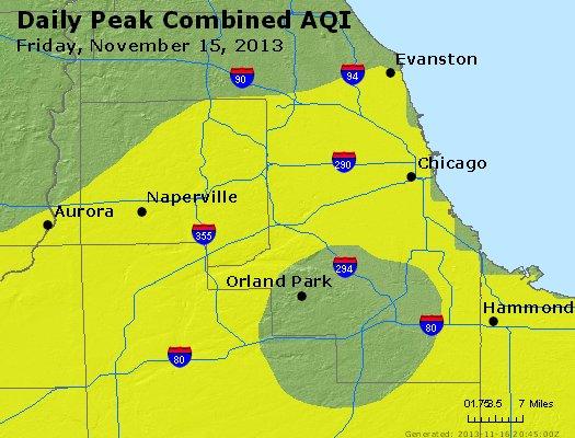 Peak AQI - http://files.airnowtech.org/airnow/2013/20131115/peak_aqi_chicago_il.jpg