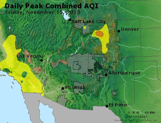 Peak AQI - http://files.airnowtech.org/airnow/2013/20131115/peak_aqi_co_ut_az_nm.jpg