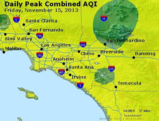 Peak AQI - http://files.airnowtech.org/airnow/2013/20131115/peak_aqi_losangeles_ca.jpg