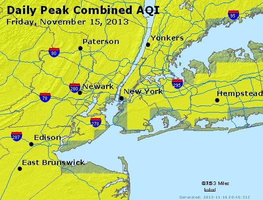 Peak AQI - http://files.airnowtech.org/airnow/2013/20131115/peak_aqi_newyork_ny.jpg