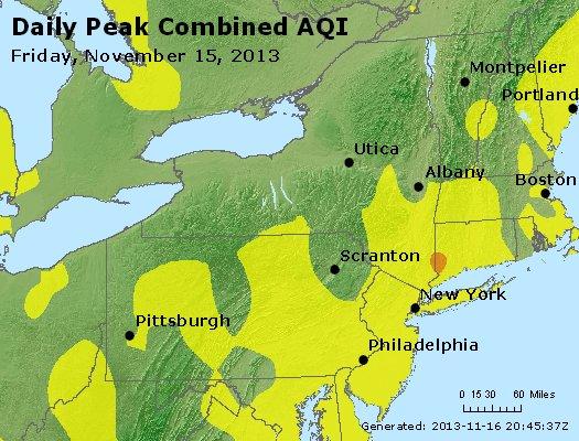 Peak AQI - http://files.airnowtech.org/airnow/2013/20131115/peak_aqi_ny_pa_nj.jpg
