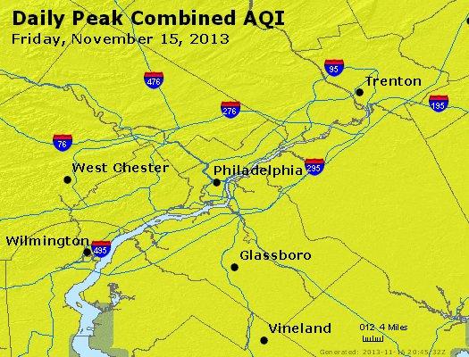 Peak AQI - http://files.airnowtech.org/airnow/2013/20131115/peak_aqi_philadelphia_pa.jpg
