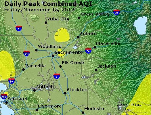 Peak AQI - http://files.airnowtech.org/airnow/2013/20131115/peak_aqi_sacramento_ca.jpg