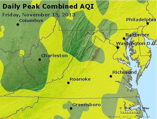 Peak AQI - http://files.airnowtech.org/airnow/2013/20131115/peak_aqi_va_wv_md_de_dc.jpg
