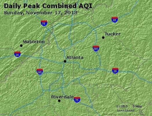 Peak AQI - http://files.airnowtech.org/airnow/2013/20131117/peak_aqi_atlanta_ga.jpg
