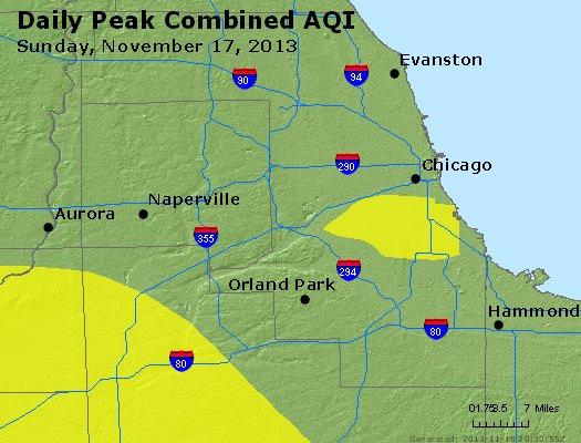 Peak AQI - http://files.airnowtech.org/airnow/2013/20131117/peak_aqi_chicago_il.jpg