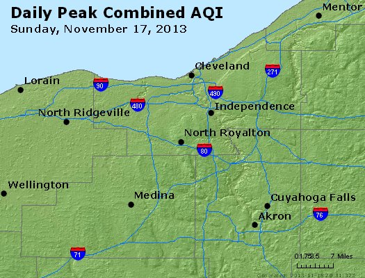 Peak AQI - http://files.airnowtech.org/airnow/2013/20131117/peak_aqi_cleveland_oh.jpg