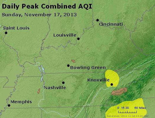 Peak AQI - http://files.airnowtech.org/airnow/2013/20131117/peak_aqi_ky_tn.jpg