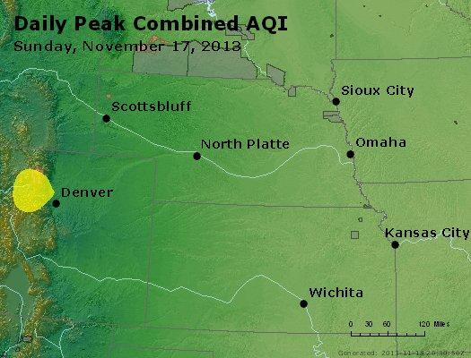 Peak AQI - http://files.airnowtech.org/airnow/2013/20131117/peak_aqi_ne_ks.jpg