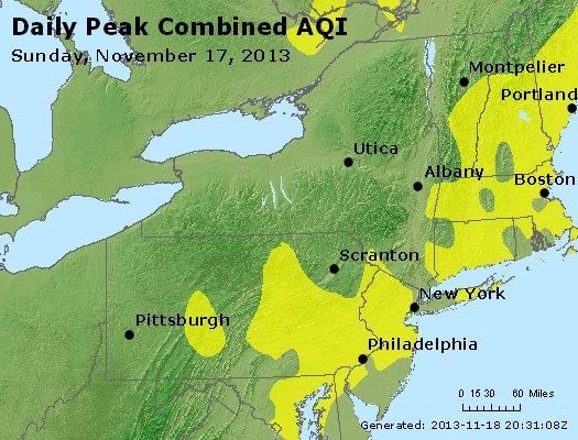 Peak AQI - http://files.airnowtech.org/airnow/2013/20131117/peak_aqi_ny_pa_nj.jpg