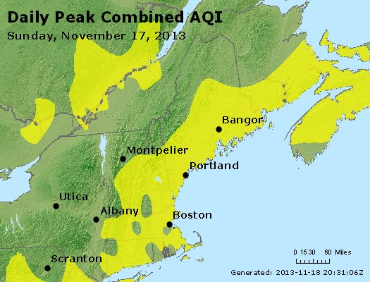 Peak AQI - http://files.airnowtech.org/airnow/2013/20131117/peak_aqi_vt_nh_ma_ct_ri_me.jpg
