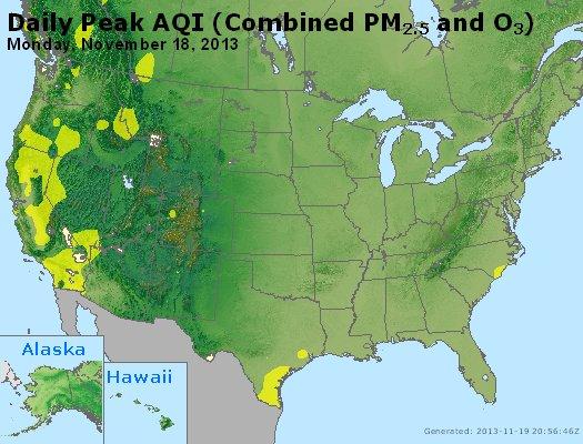 Peak AQI - http://files.airnowtech.org/airnow/2013/20131118/peak_aqi_usa.jpg