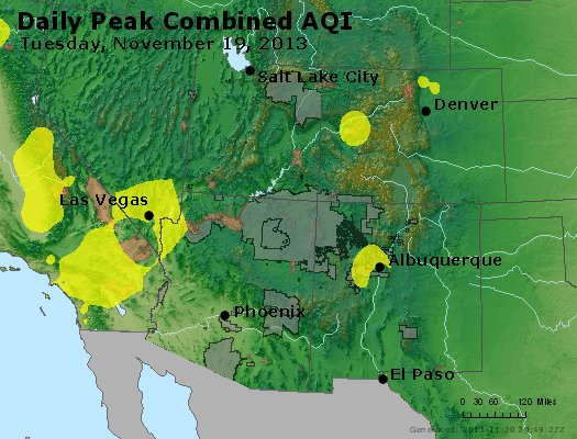 Peak AQI - http://files.airnowtech.org/airnow/2013/20131119/peak_aqi_co_ut_az_nm.jpg