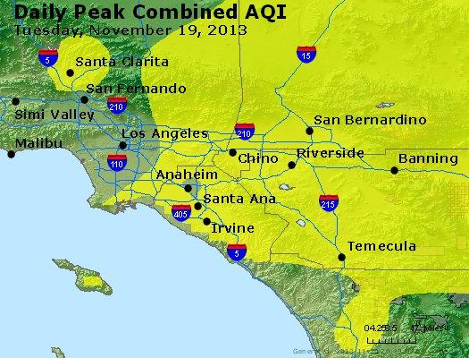 Peak AQI - http://files.airnowtech.org/airnow/2013/20131119/peak_aqi_losangeles_ca.jpg