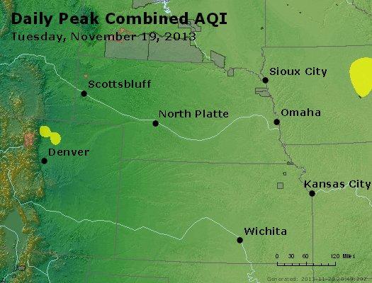 Peak AQI - http://files.airnowtech.org/airnow/2013/20131119/peak_aqi_ne_ks.jpg