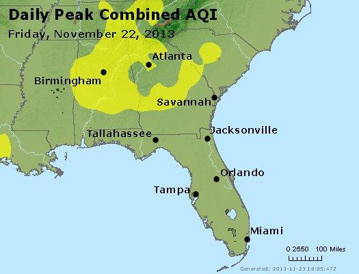 Peak AQI - http://files.airnowtech.org/airnow/2013/20131122/peak_aqi_al_ga_fl.jpg