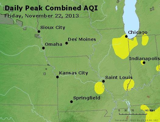 Peak AQI - http://files.airnowtech.org/airnow/2013/20131122/peak_aqi_ia_il_mo.jpg