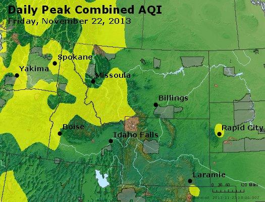 Peak AQI - http://files.airnowtech.org/airnow/2013/20131122/peak_aqi_mt_id_wy.jpg