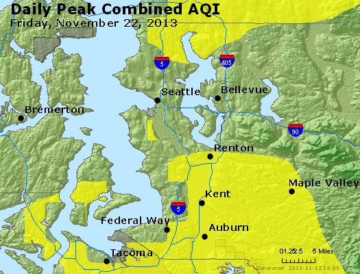 Peak AQI - http://files.airnowtech.org/airnow/2013/20131122/peak_aqi_seattle_wa.jpg