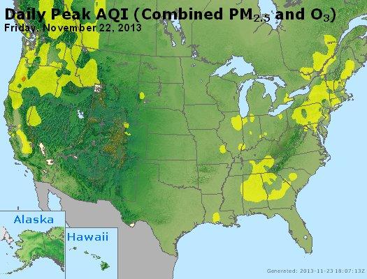 Peak AQI - http://files.airnowtech.org/airnow/2013/20131122/peak_aqi_usa.jpg