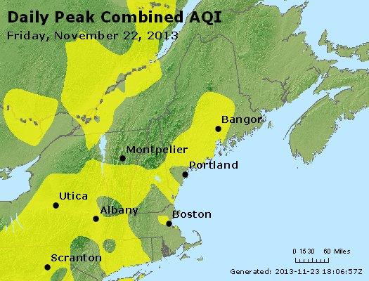 Peak AQI - http://files.airnowtech.org/airnow/2013/20131122/peak_aqi_vt_nh_ma_ct_ri_me.jpg