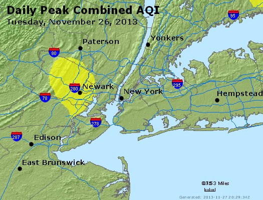 Peak AQI - http://files.airnowtech.org/airnow/2013/20131126/peak_aqi_newyork_ny.jpg