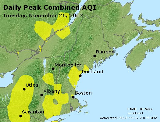 Peak AQI - http://files.airnowtech.org/airnow/2013/20131126/peak_aqi_vt_nh_ma_ct_ri_me.jpg