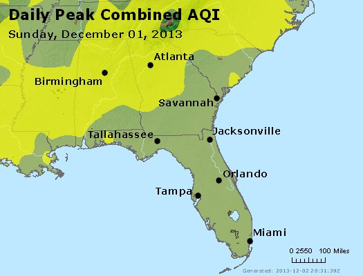 Peak AQI - http://files.airnowtech.org/airnow/2013/20131201/peak_aqi_al_ga_fl.jpg