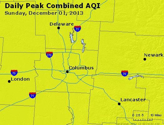 Peak AQI - http://files.airnowtech.org/airnow/2013/20131201/peak_aqi_columbus_oh.jpg