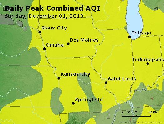 Peak AQI - http://files.airnowtech.org/airnow/2013/20131201/peak_aqi_ia_il_mo.jpg