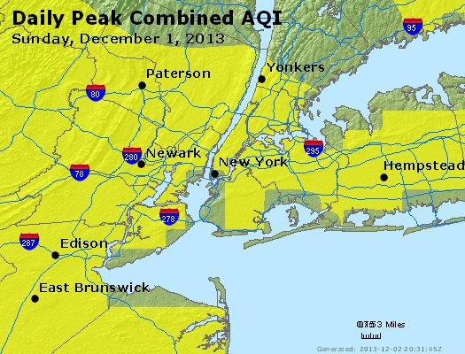 Peak AQI - http://files.airnowtech.org/airnow/2013/20131201/peak_aqi_newyork_ny.jpg