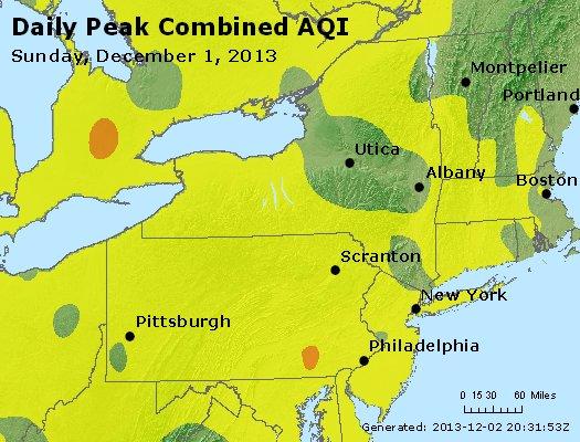 Peak AQI - http://files.airnowtech.org/airnow/2013/20131201/peak_aqi_ny_pa_nj.jpg