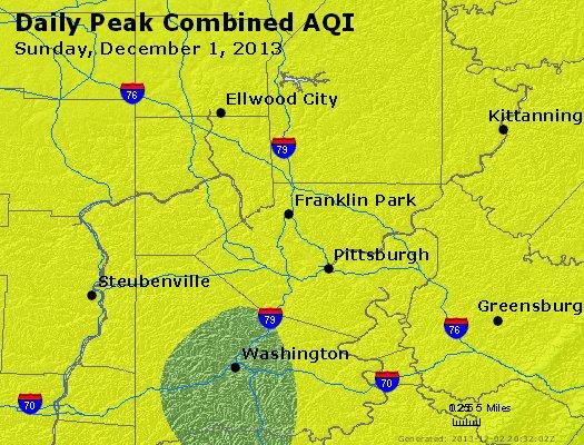 Peak AQI - http://files.airnowtech.org/airnow/2013/20131201/peak_aqi_pittsburgh_pa.jpg