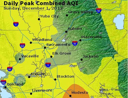 Peak AQI - http://files.airnowtech.org/airnow/2013/20131201/peak_aqi_sacramento_ca.jpg