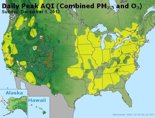 Peak AQI - http://files.airnowtech.org/airnow/2013/20131201/peak_aqi_usa.jpg