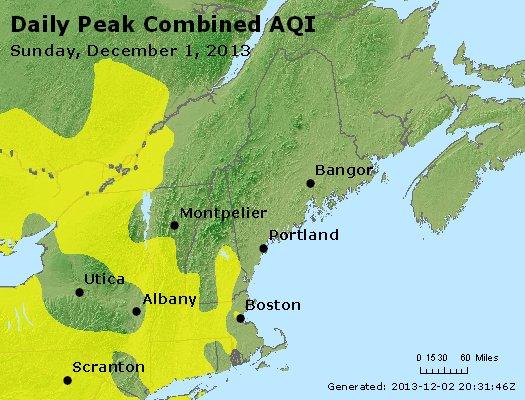 Peak AQI - http://files.airnowtech.org/airnow/2013/20131201/peak_aqi_vt_nh_ma_ct_ri_me.jpg