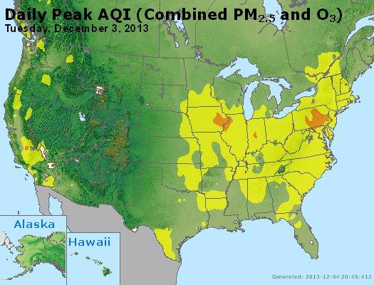 Peak AQI - http://files.airnowtech.org/airnow/2013/20131203/peak_aqi_usa.jpg