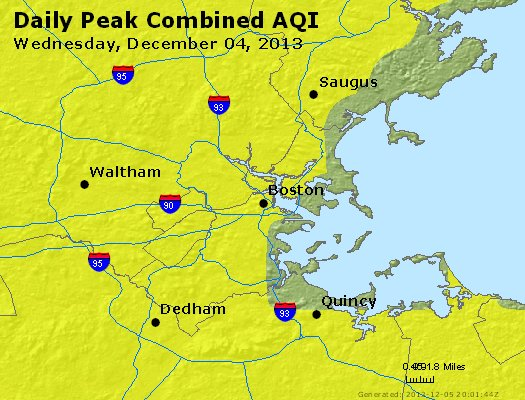 Peak AQI - http://files.airnowtech.org/airnow/2013/20131204/peak_aqi_boston_ma.jpg