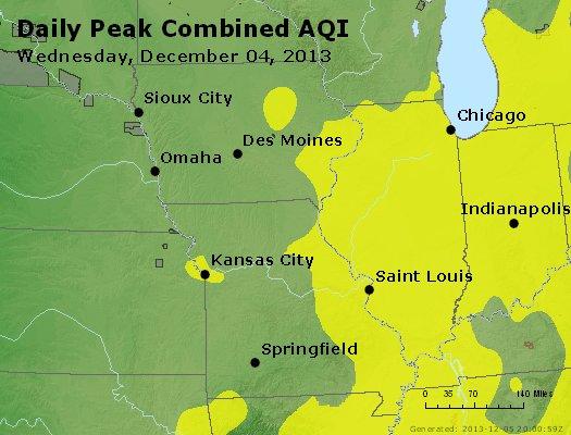 Peak AQI - http://files.airnowtech.org/airnow/2013/20131204/peak_aqi_ia_il_mo.jpg