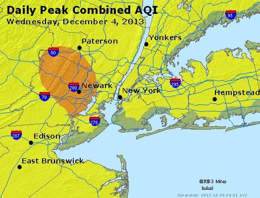 Peak AQI - http://files.airnowtech.org/airnow/2013/20131204/peak_aqi_newyork_ny.jpg