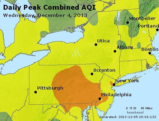 Peak AQI - http://files.airnowtech.org/airnow/2013/20131204/peak_aqi_ny_pa_nj.jpg