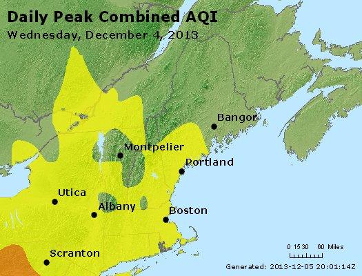 Peak AQI - http://files.airnowtech.org/airnow/2013/20131204/peak_aqi_vt_nh_ma_ct_ri_me.jpg