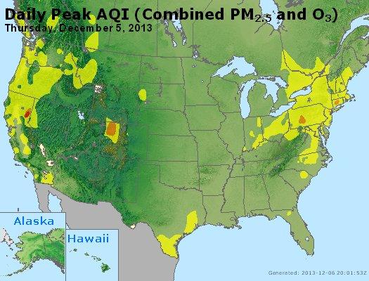 Peak AQI - http://files.airnowtech.org/airnow/2013/20131205/peak_aqi_usa.jpg